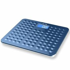 400lbs/180kg Digital Electronic Bathroom Scale Health Weight Blance Body Scale