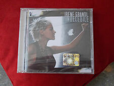 IRENE GRANDI  Indelebile   cd NUOVO