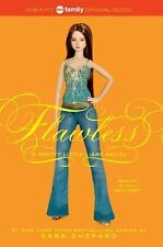 Pretty Little Liars #2: Flawless Sara Shepard Books-Acceptable Condition