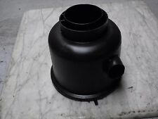 OEM 97-03 Ford Expedition/F150 Mass Air Meter Housing/Intake, 5.4L Triton V8