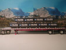 1/64  or S scale Truck  load or dock details 12 pcs set