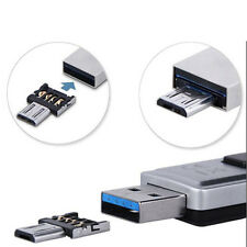 DM OTG adapter OTG Turn into Phone USB Flash Drive Mobile Android Phone Adapter