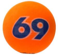 "Antennenball ""69"" sex position antenna topper x-rated Antennen Ball Swinger"