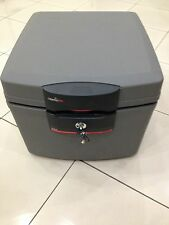 Sentry File Safe H3300 Bnew