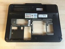 HP TOUCHSMART TM2-1010ea TX2 SERIES LOWER BASE BOTTOM BASE 592963-001 6070B04064