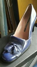 Fratelli Rossetti Court Shoes 40 UK 7