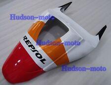 Rear Tail+Seat Cover Fairing For HONDA CBR600RR 2007-2012 CBR 600RR 10 11 12 REP