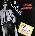 "DAVID BOWIE LP 12"" ABSOLUTE BEGINNERS ( DUB MIX ) MADE IN ITALY 1986"