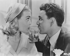 """Shirley Eaton Carry On Sergeant 10"""" x 8"""" Photograph no 29"""