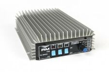 KL500 24V 300W Linear Amplifier 3-30MHz