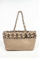 Rodo Aythentic Ladies Leather Italy Bag #A21