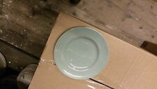 """Wood and Sons Beryl 6"""" Plate."""