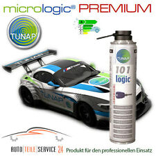 Tunap 101 Synthese- Free-flowing Fat - Micrologic Premium System Additive