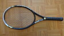 Wilson Hyper Hammer 5.3 OS 110 4 3/8 grip Tennis Racquet
