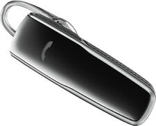 Plantronics M55 Bluetooth Headset (86890-42)