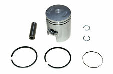 Honda NB50 Aero, Vision X piston kit standard (84-88) bore size 41.00mm