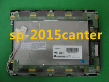 """LP064V1 LG PHILIPS 6.4"""" TFT LCD panel with 90 days warranty   #0715"""