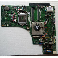 Dell Insprion One 2330 All In One Intel MotherBoard IPIMB-DP 0T4VP9