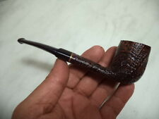 BREBBIA PIPA PIPE PFEIFE SMOKING SERIE 1960 MOGANO 8006  NEW