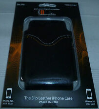 TECH 21 d3o iPhone 3g/s Custodia (1st CLASSE P + P)