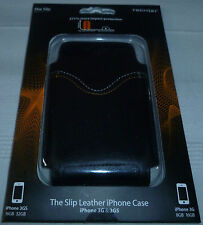 Tech21 d3O iPhone 3g/s Slip Case  (1st class p+p)