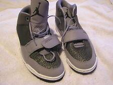 Nike Jordon Shoes  Size 11.5   2013