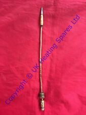 Flavel Emberglow Classic BF Gas Fire Thermocouple P086094