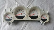 CHRYSLER 300C DODGE MAGNUM BJ.2004-2012 Tachometer P56044944A1 Original US USA