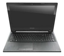 "LENOVO IdeaPad g50-30 15.6"" (1tb, Intel Pentium Quad-Core, 2.16ghz, 4gb)."