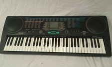 Musical Instrument Electronic Piano/Keyboard Optimus MD-1150