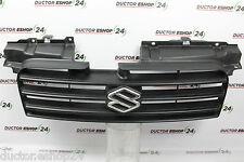 01-06 SUZUKI IGNIS FRONT BUMPER GRILL BLACK 71741-80G00