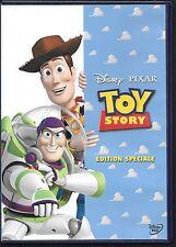 DVD ZONE 2--WALT DISNEY--TOY STORY--EDITION SPECIALE