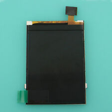 New LCD Screen Display For Nokia 6270 6280 6288 6265