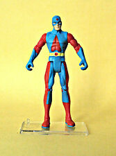 "(Loose) DC Universe - Infinite Heroes ""CRISIS"" Series1 - THE ATOM"
