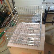 Schwinn cycle truck basket