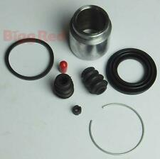 REAR Brake Caliper Seal & Piston Repair Kit for Mitsubishi Shogun Pajero BRKP53S
