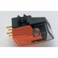 Audio Technica AT120Eb Moving Magnet Cartridge