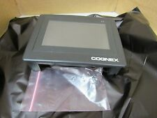 COGNEX VISIONVIEW 700 DISPLAY 821-0004-1R 82100041R A 825-0016-1R B *REPAIRED*