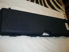 "Beretta 32"" Barrel Factory Over Under Hard Case New 686 687 682 690 692 SVP14"