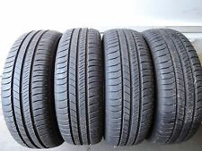 4x MICHELIN ENERGY SAVER MO 195/65R15 91T Sommerreifen DOT: 2515 TOP