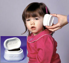 Kid or Adult Ear Ease Safe & Reliable Earache Pain Relief Reliever - 90401