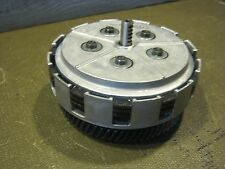 SUZUKI CLUTCH HUB PLATES BASKET OR50 OR DS JR RM 50 80 MAME-TAN 1978-1980 79 OEM