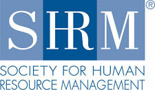 PHR SPHR 1500+ Test Questions GOOD FOR 2016 & SHRM Learning System HRBP