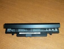 GENUINE!! SAMSUNG NP-N150-HAV1US NP-N150 SERIES RECHARGEABLE BATTERY BA43-00242A