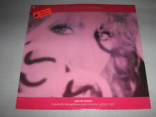 "DUSTY SPRINGFIELD MAXI VINYL 12"" REPUTATION"
