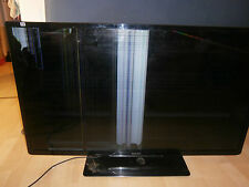 PHILIPS FullHD TV LED 3d 47pfl4307k/12, 47 pollici, SmartTV