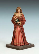 Game of Thrones LADY IN WAITING # 4 Dark Sword Miniatures DSM5077