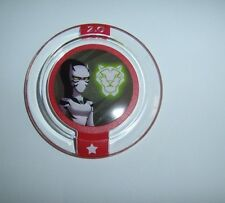 DISNEY INFINITY 2.0 Marvel Heroes Power Disc Marvel Team-Up: White Tiger Ability