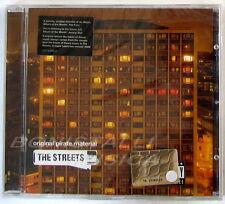 THE STREETS - ORIGINAL PIRATE MATERIAL - CD Sigillato