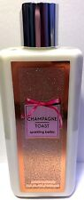 Bath and Body Works Body Lotion Champagne Toast Sparkling Bellini